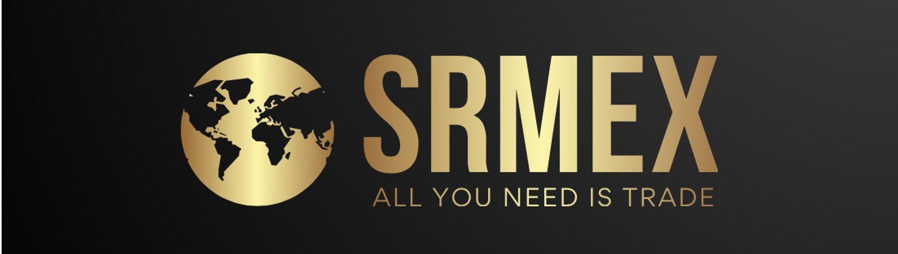 SRMEX Global